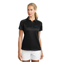 Nike Golf Polo | Ladies
