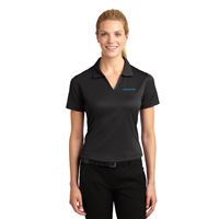 Sport-Tek Polo | Ladies