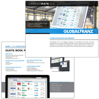 Brochure | CarrierRate