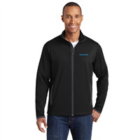 Full Zip Jacket | Men